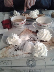Vign_crepes_dessert